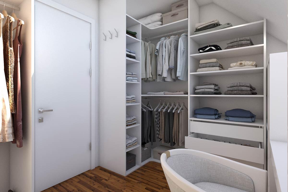 garderobna-soba-kotna